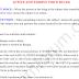 English Language Active Passive Voice Tricks Questions Answers PDF