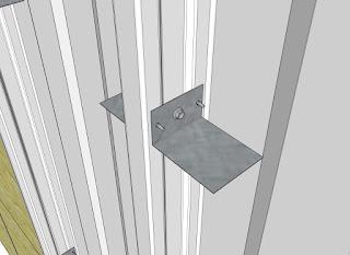 стеновая-кассета