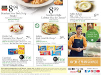 Publix Weekly Ad 7/17/19 (or 7/18/19) and Publix Ad 7 24 19