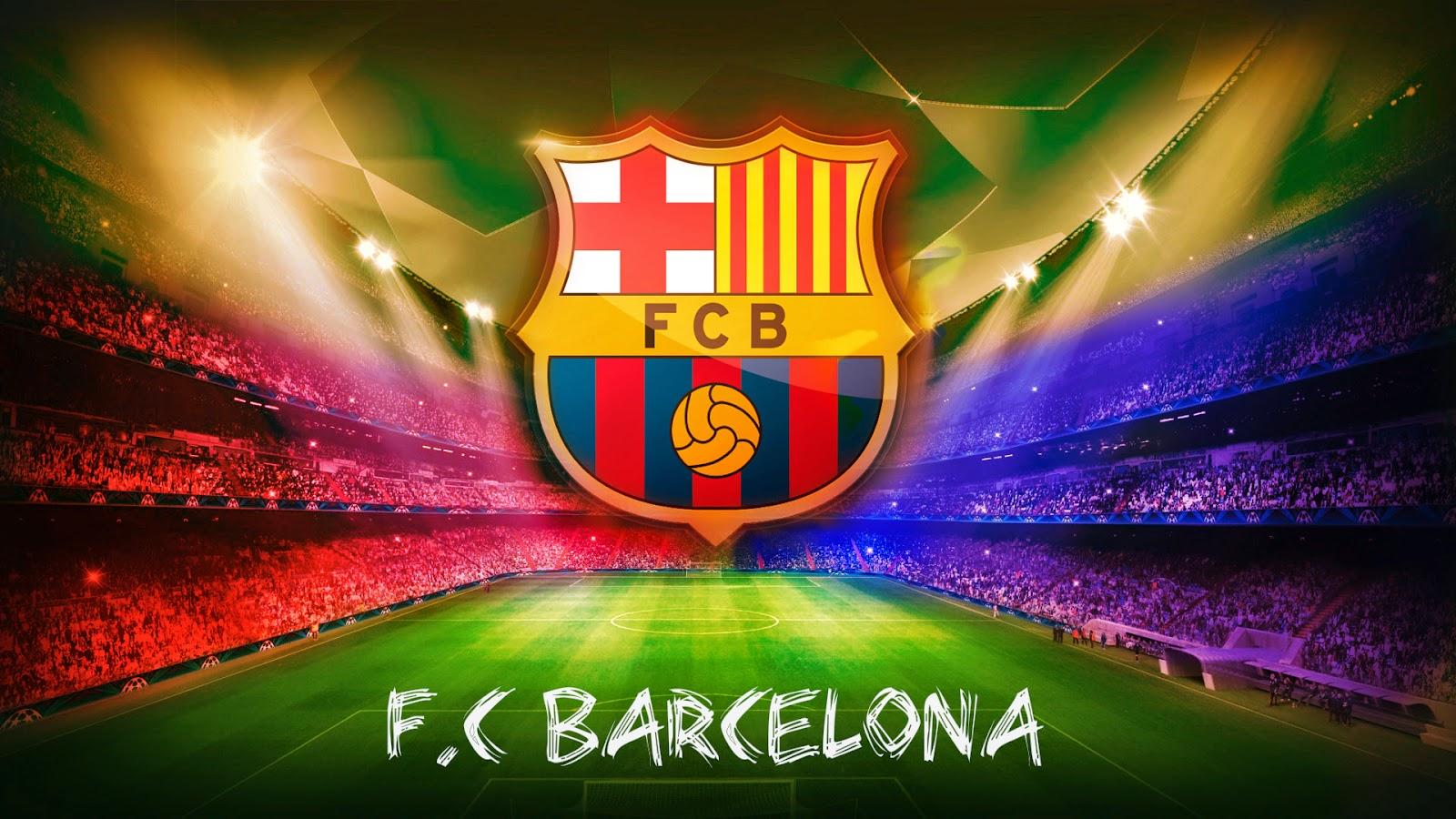 Banding Ditolak, Barcelona Diharamkan Beli Pemain hingga 2017