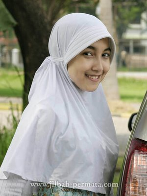 Image Result For Abg Cantik Pengen Ml