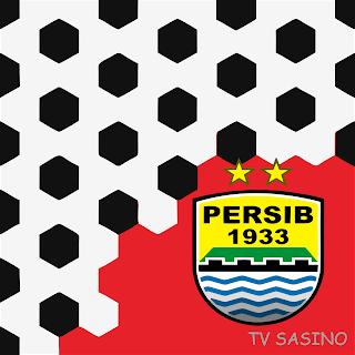 Streaming Persib