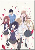 http://animezonedex.blogspot.com/2017/01/kuzu-no-honkai.html