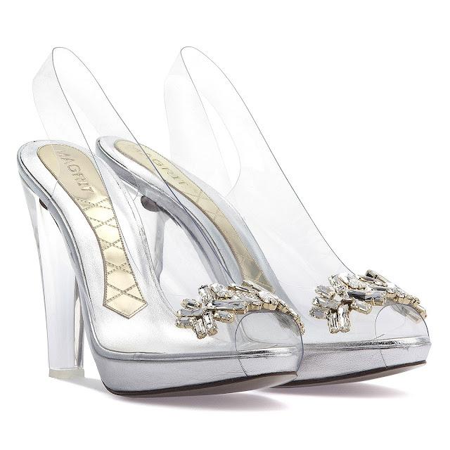 Marta-hazas-mejorcalzada-elblogdepatricia-shoes-calzado-zapatos-magrit