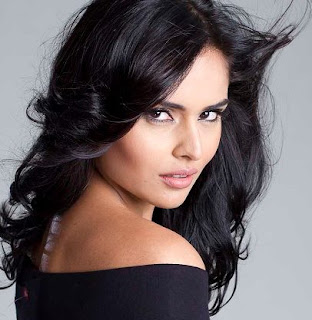 Nathalia Kaur hot, bikini, movies, in bikini, item song, age, instagram, upcoming movies, biography