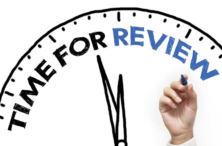 Laman Web Sediakan Review Produk Teknologi Sebelum Shopping