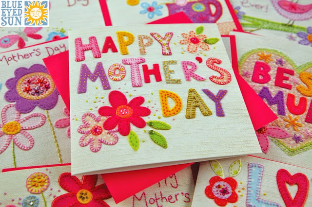 Mothers Day Greetings Messages From Daughter / On In English 2016