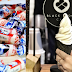 Black Scoop Cafe Does White Rabbit Ice Cream & We're Excited