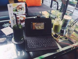 Bao-da-ban-phim-smartphone
