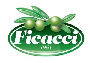 http://www.ficacci.com/prodotti.asp