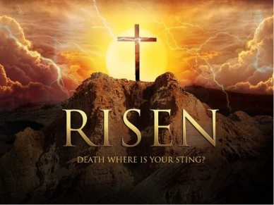 easter day religious images 2017, easter religious pictures