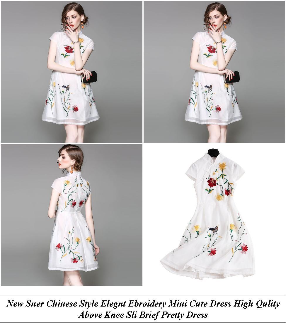 Maroon Dress Prom Makeup - Plus Size Cheap Clothes Online - Elegant Dresses Uk Shops