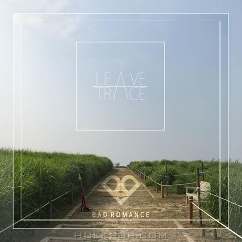 Bad Romance – 07 – Single