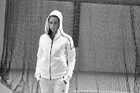 http://www.advertiser-serbia.com/miroslav-raduljica-vanja-marinkovic-ana-ivanovic-ivana-jorovic-u-novoj-adidas-kampanji/
