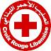 الصليب الأحمر واكب عمليّة مغادرة النازحين إلى سوريا