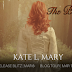 #ReleaseBlitz - The Book of David  by Author: Kate L Mary  @kmary0622  @agarcia6510