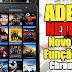 BAIXAR NOVO Aplicativo de TV, FILMES e SÉRIES para CELULAR Android
