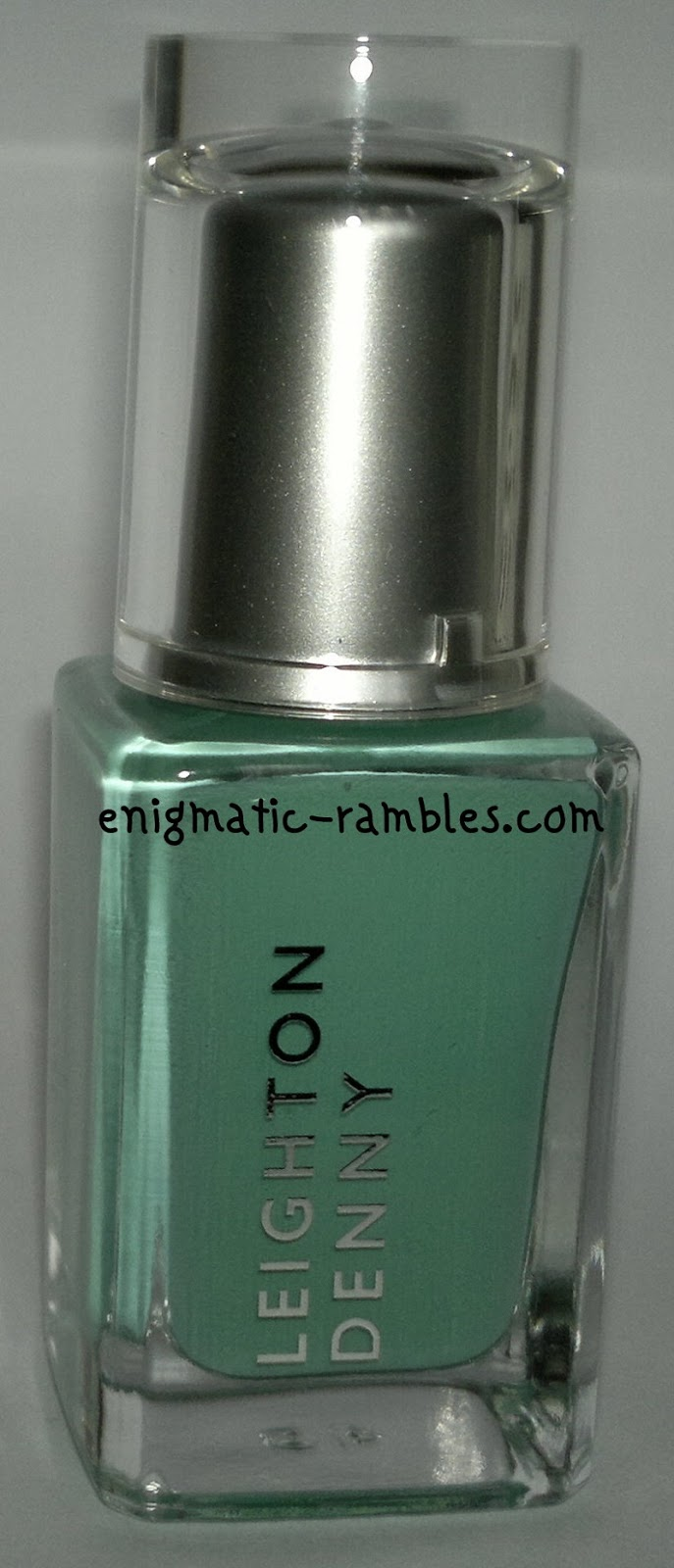 swatch-leighton-denny-morning-dew-pastel-green