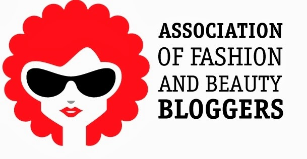 Association of fashion and beauty bloggers