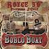 Royce 5'9″ - Boblo Boat (Ft. J. Cole)