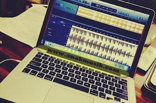 Software Musik Digital Terbaik Untuk Rekaman