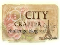 City Crafter Guest Star :)