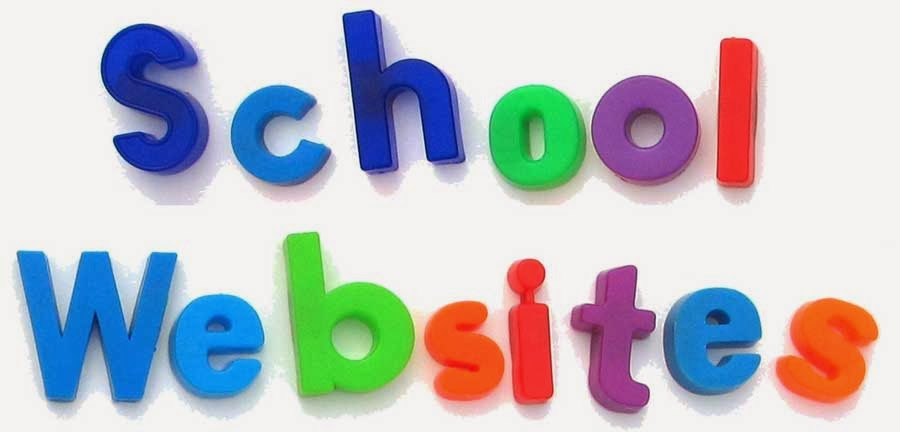 manfaat web sekolah