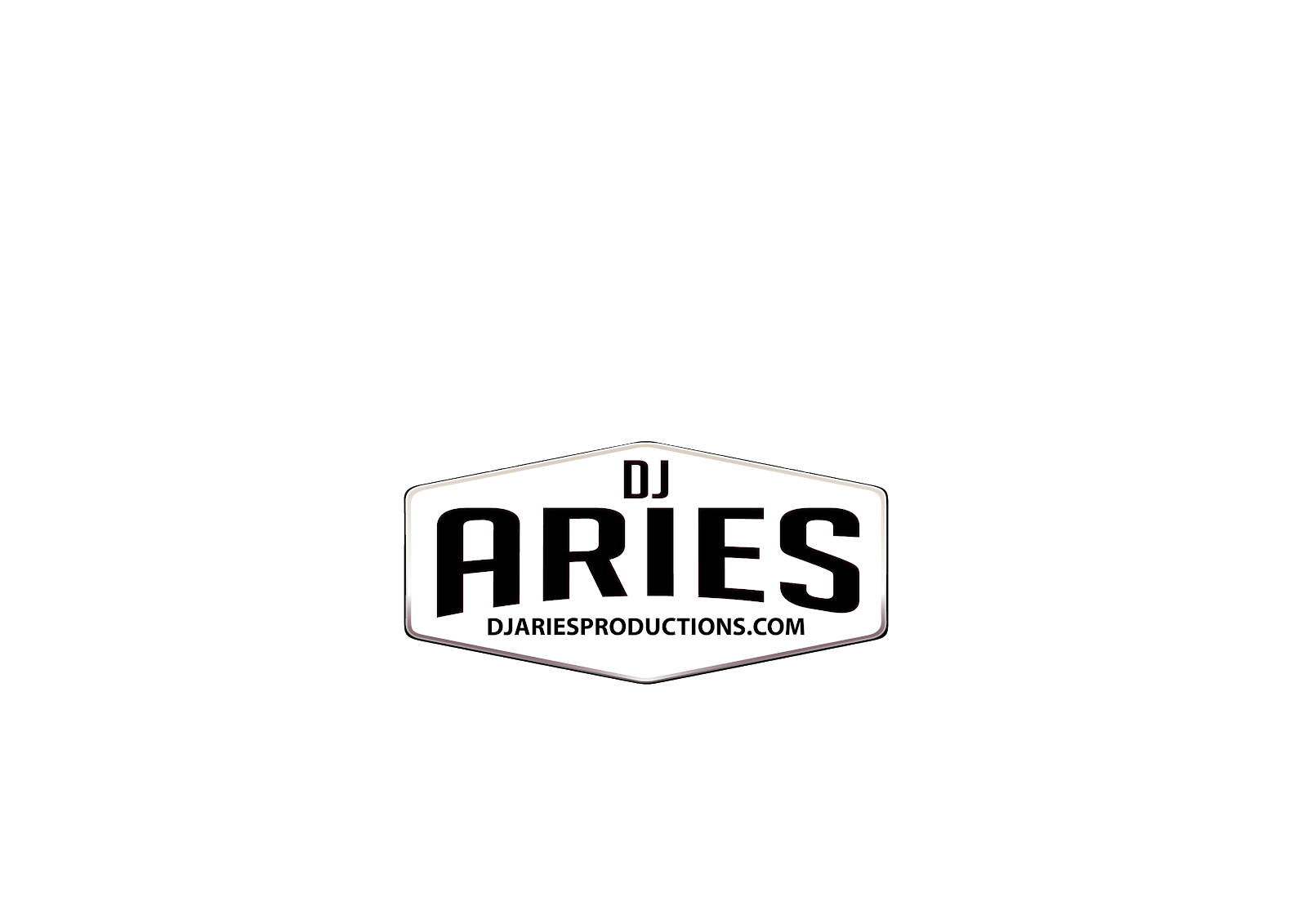 ARIES PRODUCTIONS