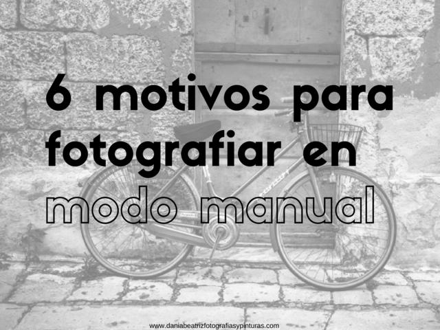 modo-manual