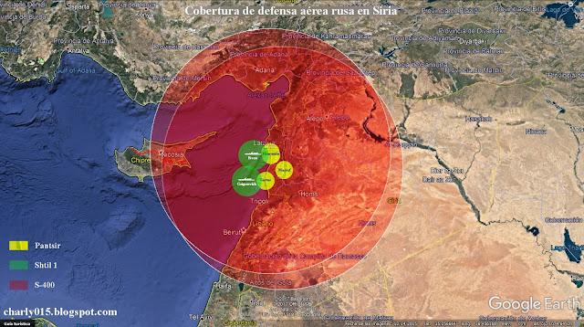 Israel en el conflicto en Siria - Página 11 Siria%2Bcobertura%2Bdefensa%2Ba%25C3%25A9rea%2Babril%2B2018