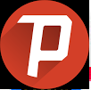 Psiphon APK 153 (0125453) Free Download