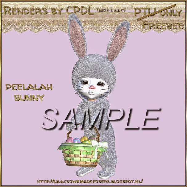 http://www.4shared.com/photo/CmHWVVkRce/peelalahbunny.html