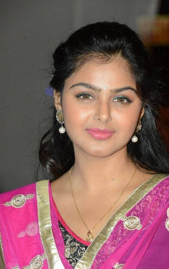 Gujarati girl photo beautiful