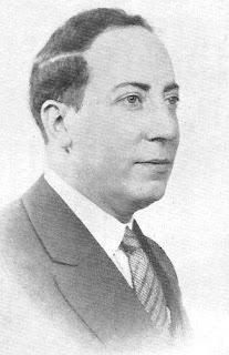 Martín de Ortueta Esteban