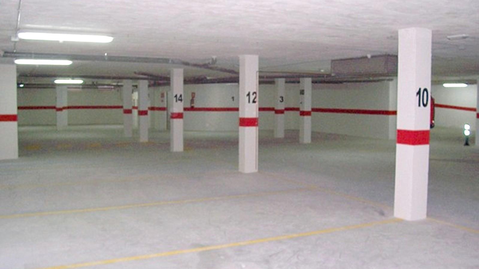 proyecto garaje arquitecto valladolid