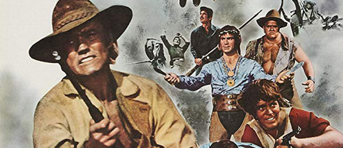 kill-them-all-and-come-back-alone-1968-new-on-bluray