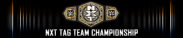 next WWE NXT Tag Team champion predictions
