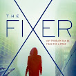 YA Review - The Fixer