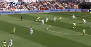 مشاهدة اهداف مباراة تشيلسي وليستر سيتي 1-1| الدوري الانجليزي | 15/05/2016