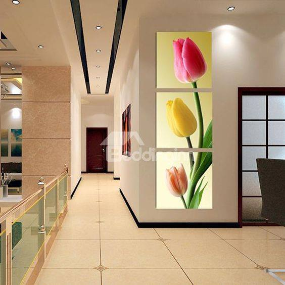Great%2Bideas%2Bfor%2Byou%2Bto%2Badornes%2Byour%2Bhouse%2Bwith%2Bpaintings%2B%252824%2529 Nice concepts so that you can adornes your home with artwork Interior