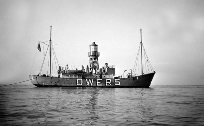 25 March 1940 worldwartwo.filminspector.com British lightship