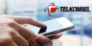 Solusi Tidak Bisa Menerima SMS Telkomsel