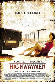 Highwaymen (2004) 720p WEB-DL x264 Eng Subs [Dual Audio] [Hindi 2.0 – English 2.0] -=!Dr.STAR – 898 MB