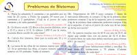 http://selectividad.intergranada.com/ESO/Material/Problemas_sistemas.pdf