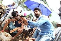 Aarya Catherine Tresa Starring Kadamban Tamil Movie Latest Stills  0023.jpg