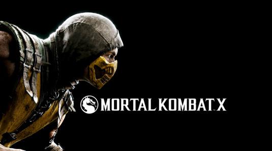 MORTAL KOMBAT X MOD APK v1 2 0 (OFFLINE, Money, Souls) +