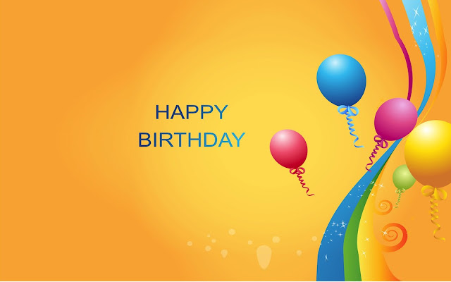wish you happy birthday images wish you happy birthday friend wish you happy birthday message wish you happy birthday wish you happy birthday quotes wish you happy birthday card