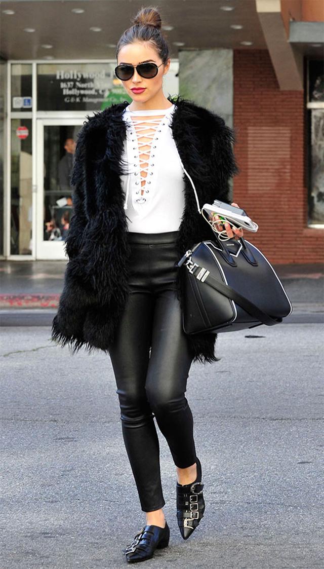 como usar calça de couro, legging de couro, como usar legging de couro, blog de dicas de moda, o melhor blog de dicas de moda, fashion blogger em ribeirão preto, blogueira de moda em ribeirão preto, pinterest