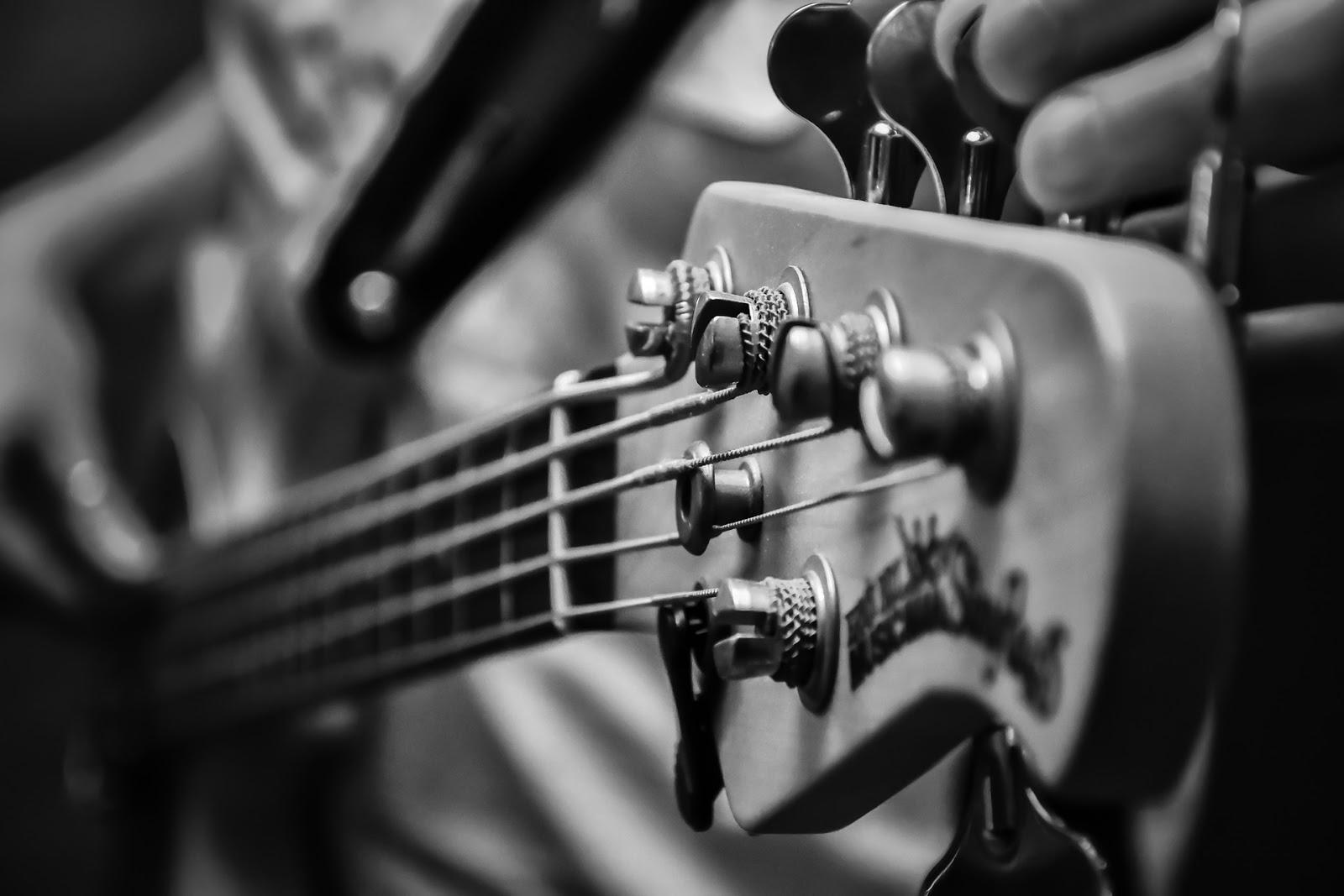 Ik Vaari Aa Raabta Guitar Chords A2z Guitar Tab