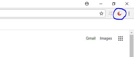 comment empecher les videos de se lancer automatiquement firefox